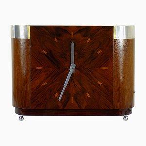 Electric Clock, 1930s