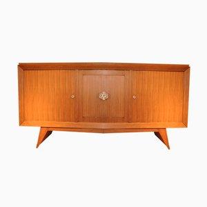 Vintage Cabinet by Suzanne Guiguichon