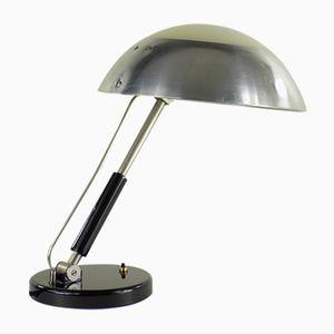 Vintage Table Lamp by Karl Trabert for G. Schanzenbach
