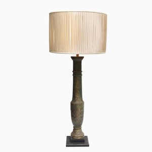 Table Lamp, 1890s