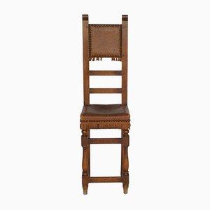 Vintage Stuhl von Valenti, 1970er