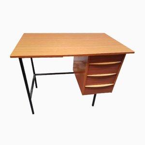 Formica Desk, 1960s