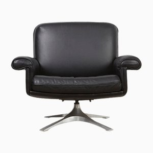 DS-31 Lounge Chair from de Sede, 1970s