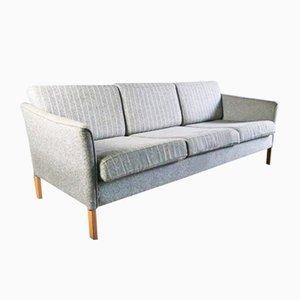 3-Seater Sofa, 1970s