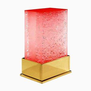 Bollicine Table Lamp by Studio Superego