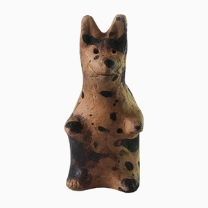 Animal Salt Shaker by Colectivo 1050°