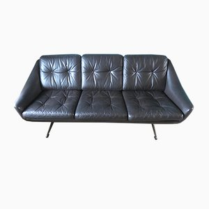 Three-Seater Sofa, 1972