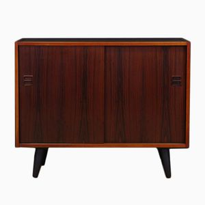 Palisander Commode, 1960s