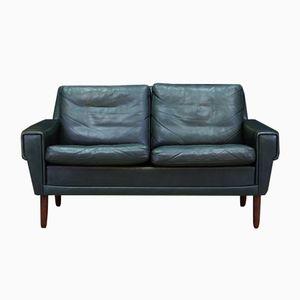Mid-Century Sofa, 1960s