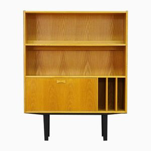 Commode from Clausen & Søn, 1960s