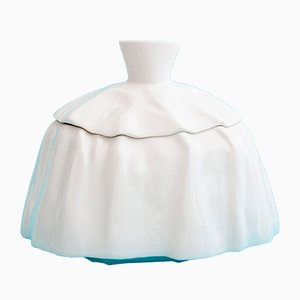 Vase Infanta de Volokhova Porcelain
