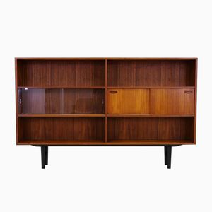 Sideboard from Clausen & Søn, 1960s