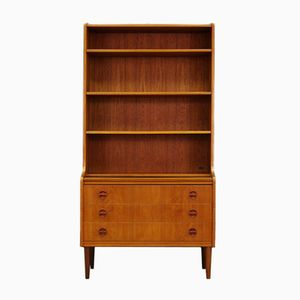 Bookshelf, 1960s