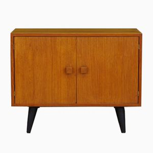 Commode, 1960s