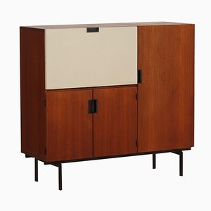 CU06 Cabinet by Cees Braakman for Pastoe, 1958