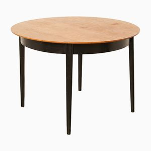 TB-35 Table by Cees Braakman for UMS Pastoe, 1950s
