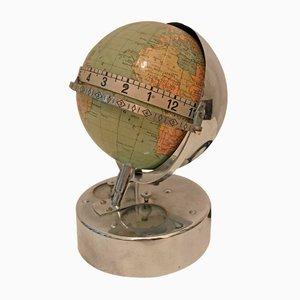 Globus von Reimer Dietrich, 1930er