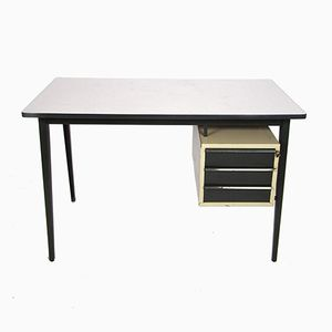 Mid-Century Dutch Desk from Marko, 1960s