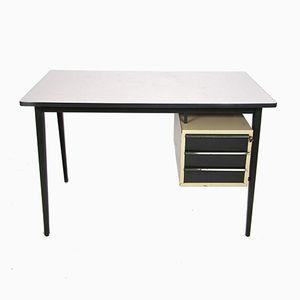 Niederländischer Mid-Century Schreibtisch von Marko, 1960er
