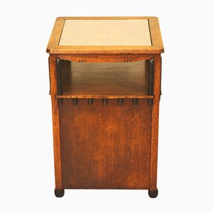 Side Table, 1920s