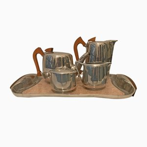 Vintage Tea or Coffee Service from Picquot Ware