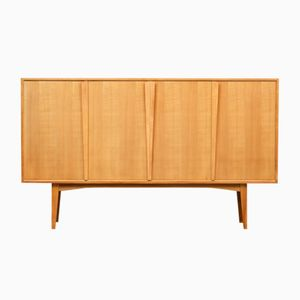 Sideboard from Holzäpfel, 1950s