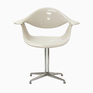 DAF Beistellstuhl von George Nelson für Herman Miller, 1960er