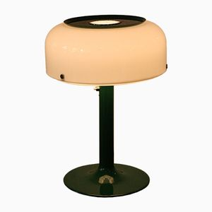 Mid-Century Knubbling Table Lamp by Anders Pehrson for Ateljé Lyktan