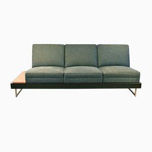 Sofa von George Nelson, 1950er