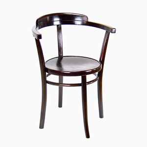 B58 Sessel von Thonet, 1920er