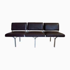3-Seater Sofa by John Behringer, 1960s