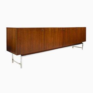 Vintage Rosewood Sideboard by Rudolf B. Glatzel for Fristho