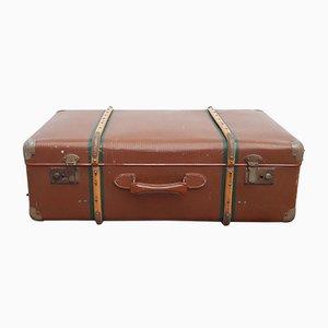 Vintage Reisekoffer