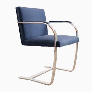 BRNO Stühle von Ludwig Mies van der Rohe für Knoll International, 1980er, 6er Set