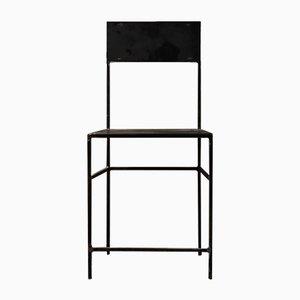 C01 Chair by Simone De Stasio for RcK Design