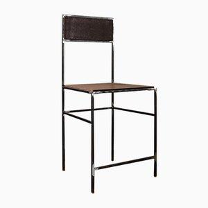 C02 Chair by Simone De Stasio for RcK Design