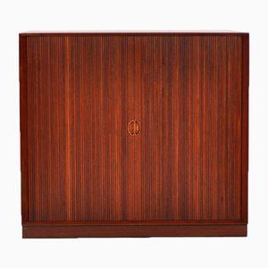 Vintage Cabinet by Hvidt & Mølgaard for Søborg Møbelfabrik
