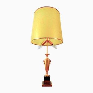 Tischlampe von Boulanger, 1970er