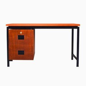 EU-01 Japanese Series Desk by Cees Braakman for Pastoe, 1950s