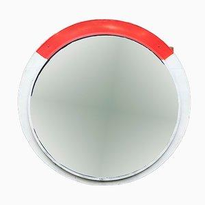 Achetez les accessoires de maison uniques pamono for Grand miroir industriel