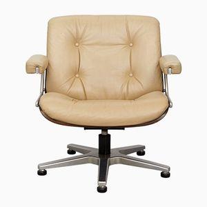 Vintage Pasal Sessel von Karl Dittert für Martin Stoll/Giroflex