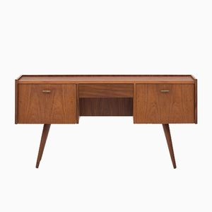 Mid-Century Dressing Table