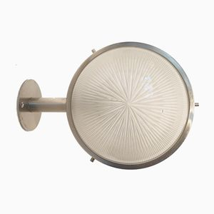 Wall or Ceiling Light by Sergio Mazza for Artemide, 1960s