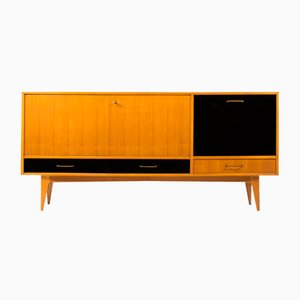 Sideboard by Charles Ramos for Magnani, 1950s