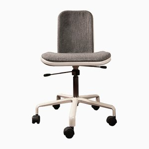 Supporto Office Chair by Fred Scott for Hille UK, 1970s