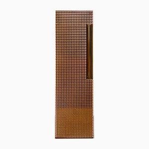 Modell 2 Tischfeuerzeug von S.T. Dupont, 1970er