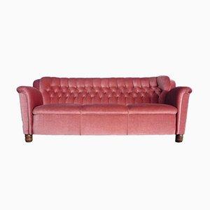 German Sofa, 1930s