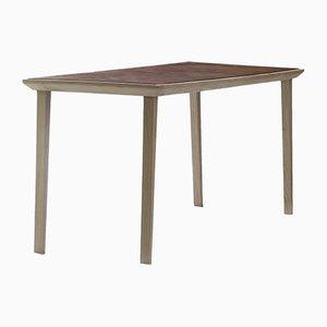 Table Maquè par Studio GAM
