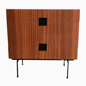 Japanese Series Commode by Cees Braakman for Pastoe, 1958