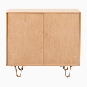 Vintage Cabinet by Cees Braakman for Pastoe